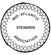 The Mid-Atlantic Stewards Association